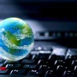 El proyecto de SpaceX para llevar Internet a todo el mundo