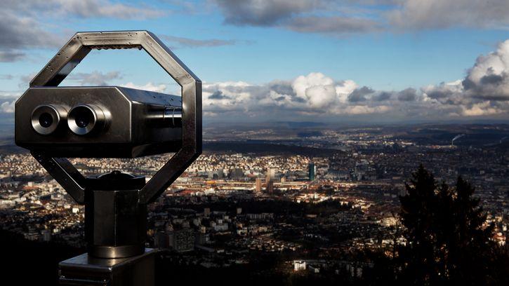 observatorio alturas