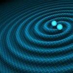 Ondas gravitacionales pueden revelar nuevas dimensiones