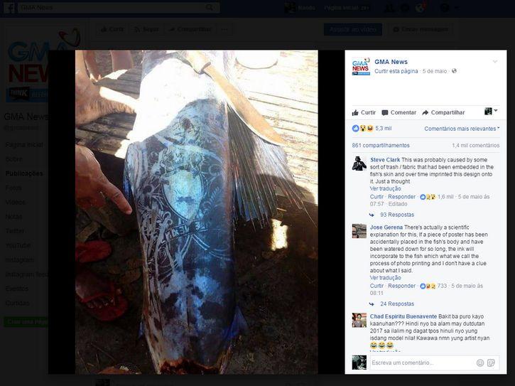 pez con tatuajes en filipinas fb (1)