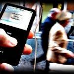 El MP3 llegó a su fin