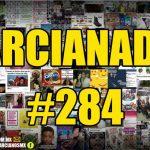 Marcianadas #284 (520 imágenes)