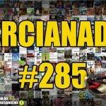 Marcianadas #285 (480 imágenes)