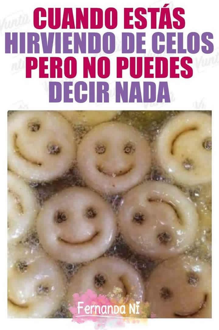 Marcianadas 284 020617000301 (103)