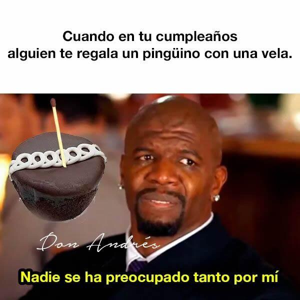 Marcianadas 284 020617000301 (109)