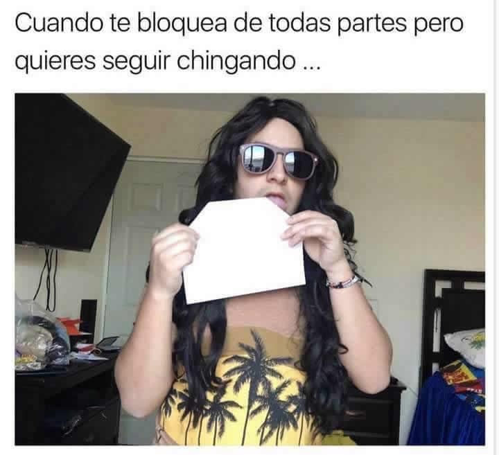 Marcianadas 284 020617000301 (111)