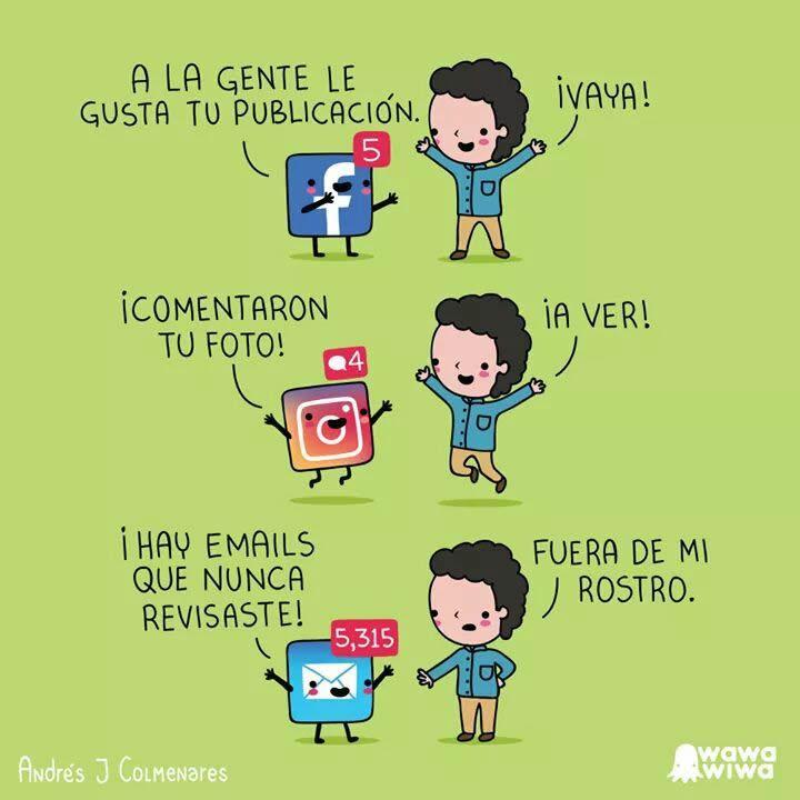 Marcianadas 284 020617000301 (120)