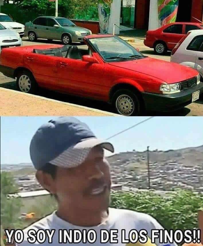Marcianadas 284 020617000301 (133)
