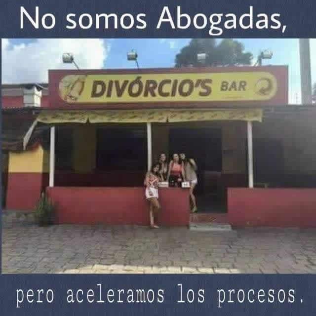Marcianadas 284 020617000301 (168)