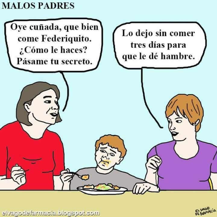Marcianadas 284 020617000301 (174)