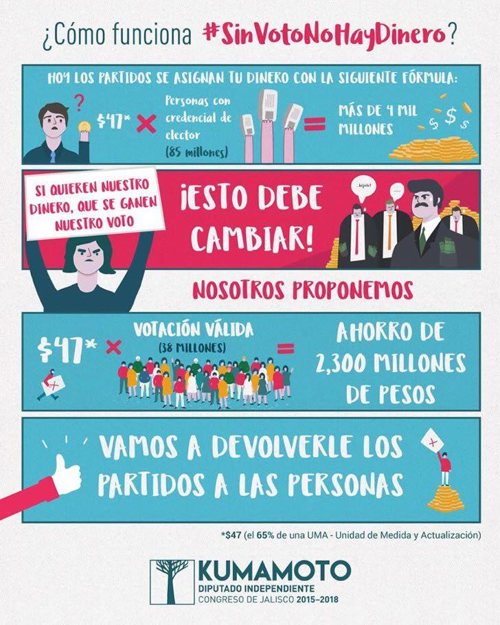 Marcianadas 284 020617000301 (177)