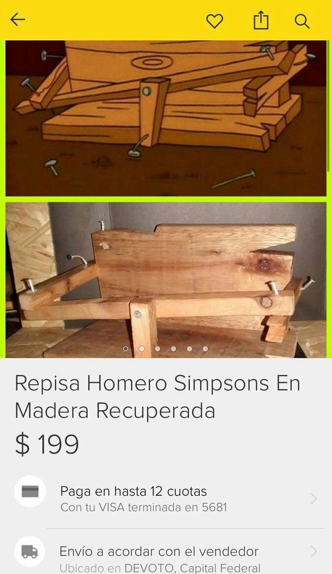 Marcianadas 284 020617000301 (181)