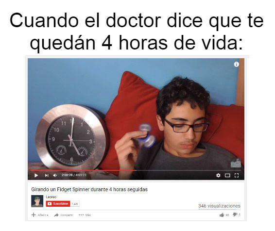 Marcianadas 284 020617000301 (186)
