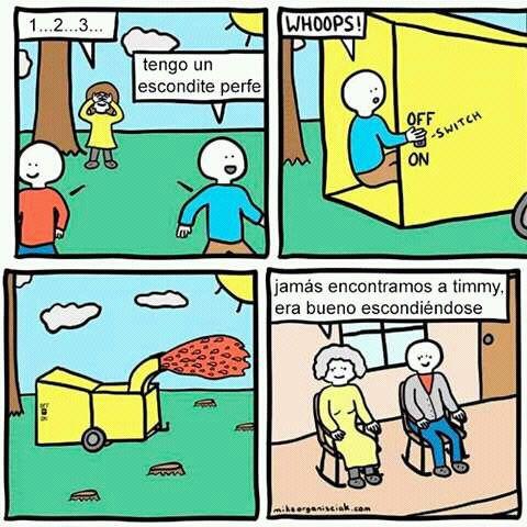 Marcianadas 284 020617000301 (198)