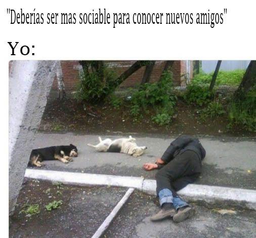 Marcianadas 284 020617000301 (200)