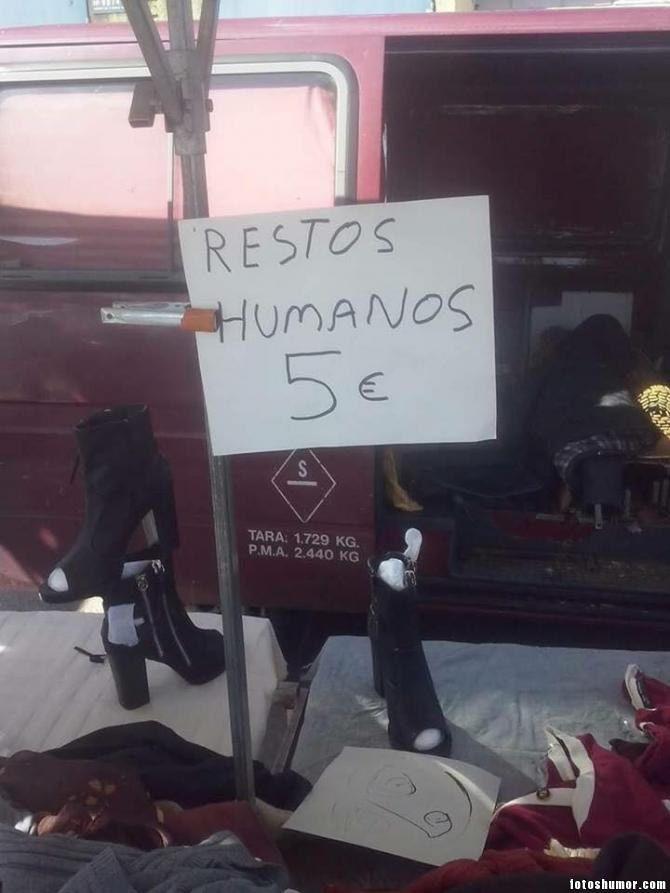 Marcianadas 284 020617000301 (205)