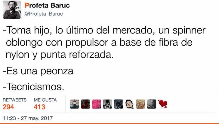 Marcianadas 284 020617000301 (208)