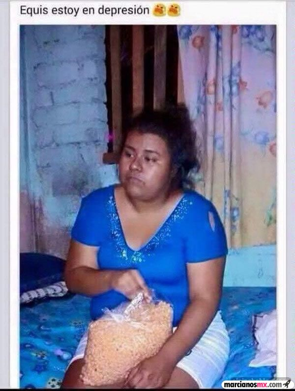 Marcianadas 284 020617000301 (215)