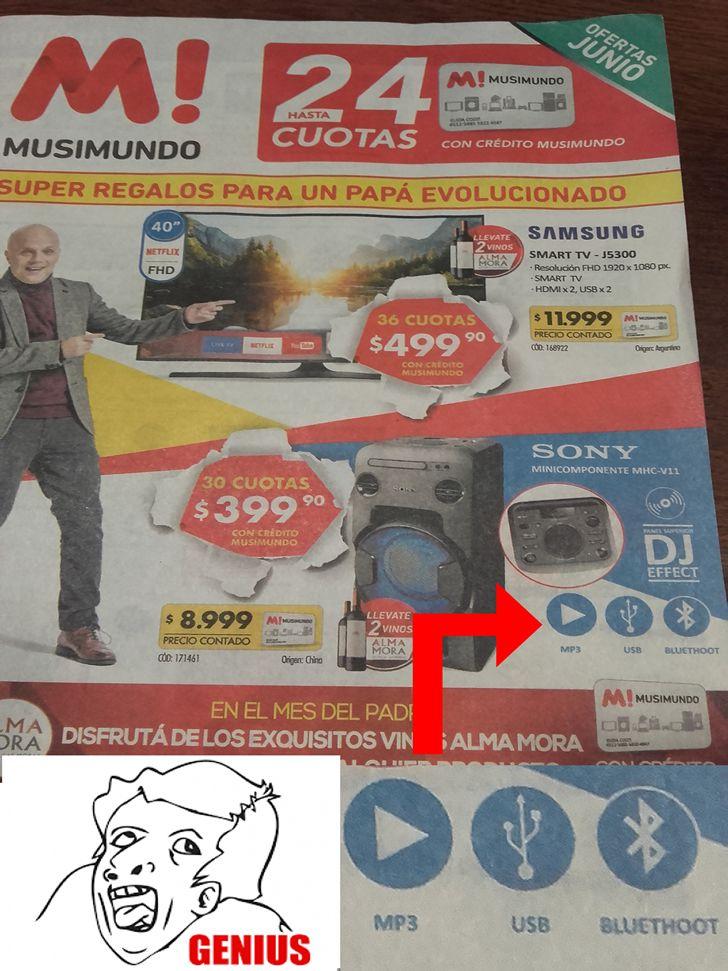 Marcianadas 284 020617000301 (216)