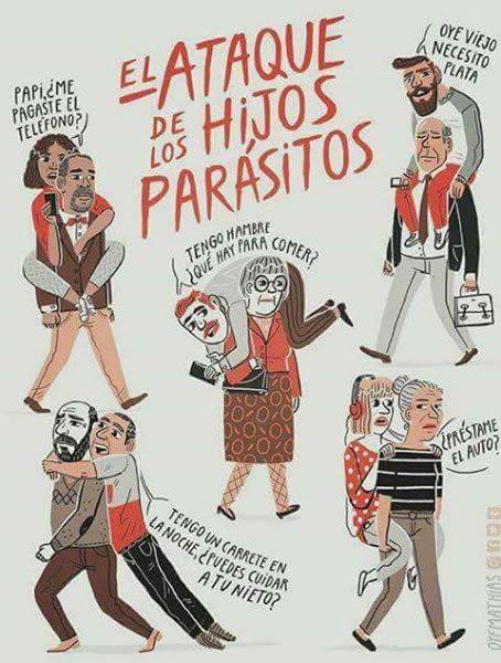 Marcianadas 284 020617000301 (232)