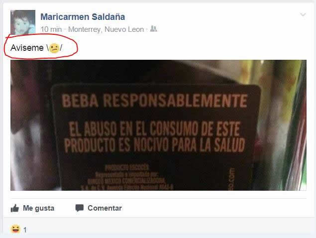 Marcianadas 284 020617000301 (236)