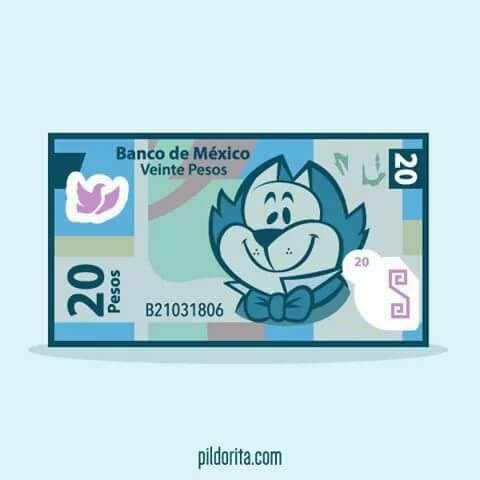 Marcianadas 284 020617000301 (237)