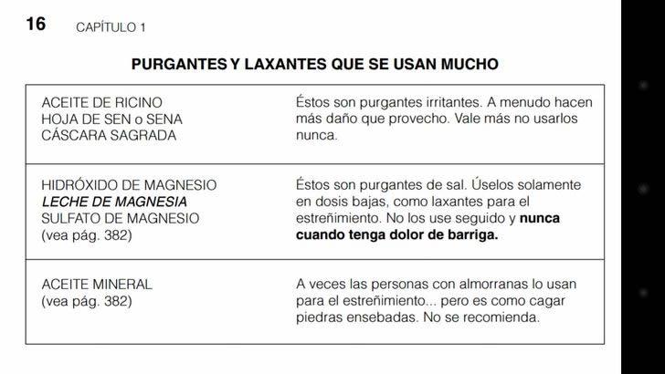 Marcianadas 284 020617000301 (238)