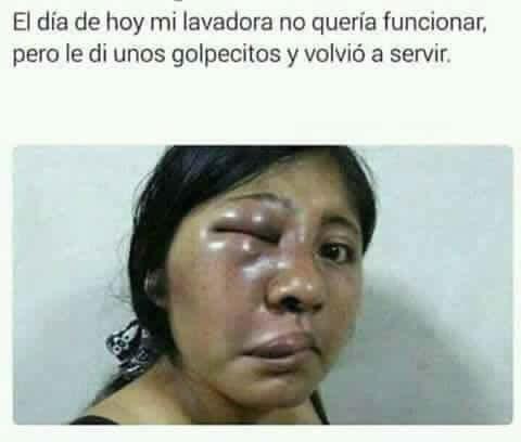 Marcianadas 284 020617000301 (24)