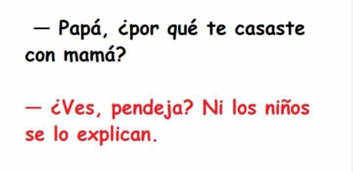 Marcianadas 284 020617000301 (25)