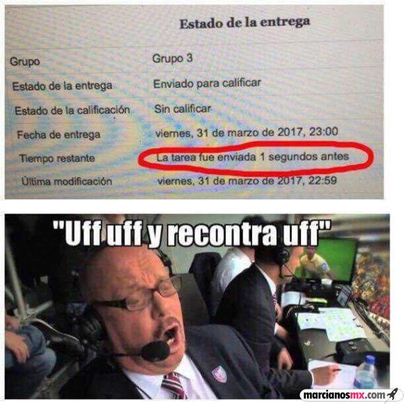 Marcianadas 284 020617000301 (250)