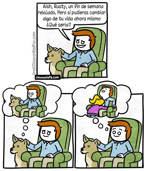Marcianadas 284 020617000301 (259)