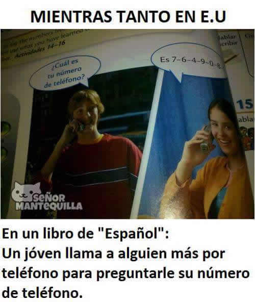 Marcianadas 284 020617000301 (266)