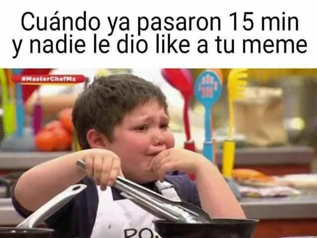 Marcianadas 284 020617000301 (270)
