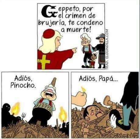 Marcianadas 284 020617000301 (272)