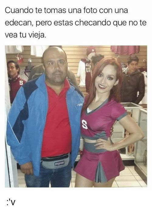 Marcianadas 284 020617000301 (275)