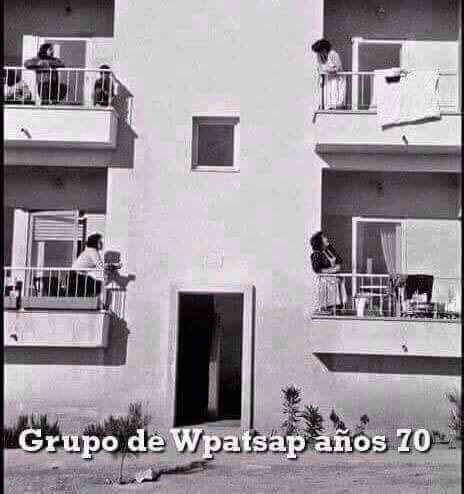 Marcianadas 284 020617000301 (28)
