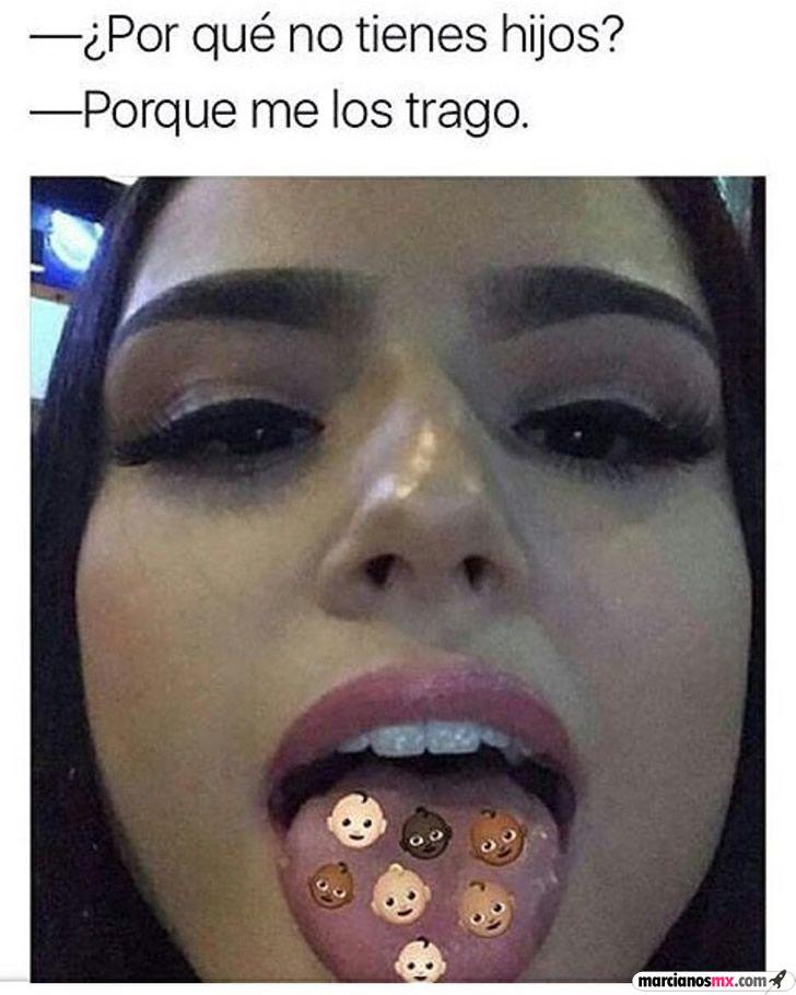 Marcianadas 284 020617000301 (286)