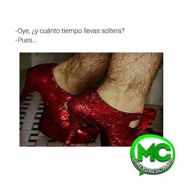 Marcianadas 284 020617000301 (292)