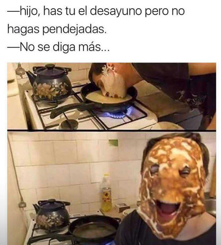 Marcianadas 284 020617000301 (295)