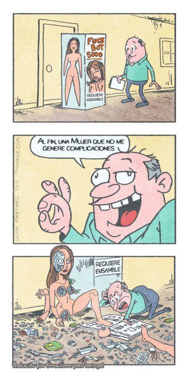 Marcianadas 284 020617000301 (297)