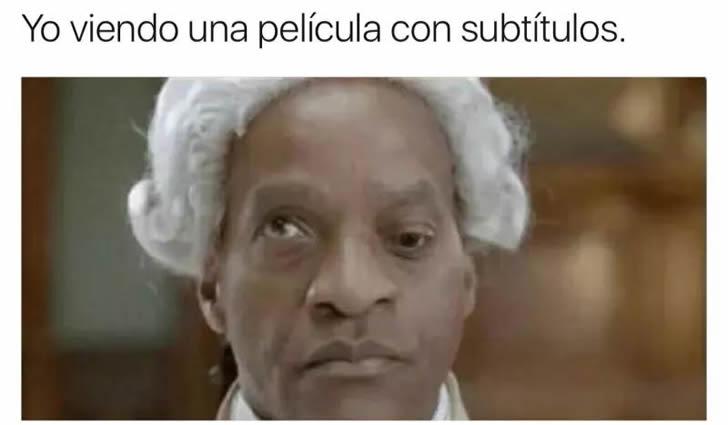 Marcianadas 284 020617000301 (302)