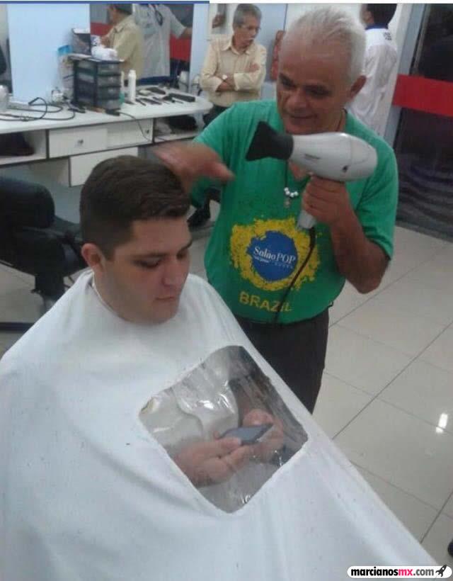 Marcianadas 284 020617000301 (31)