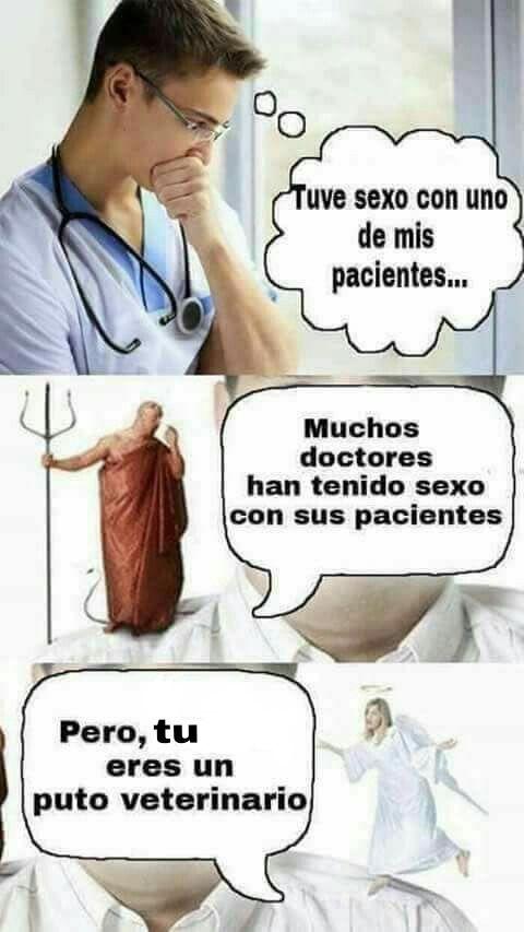 Marcianadas 284 020617000301 (323)