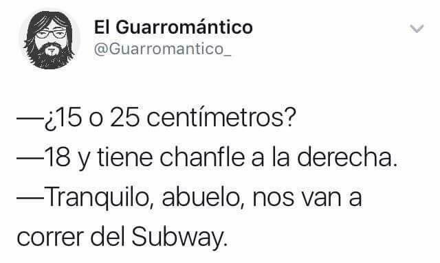 Marcianadas 284 020617000301 (38)