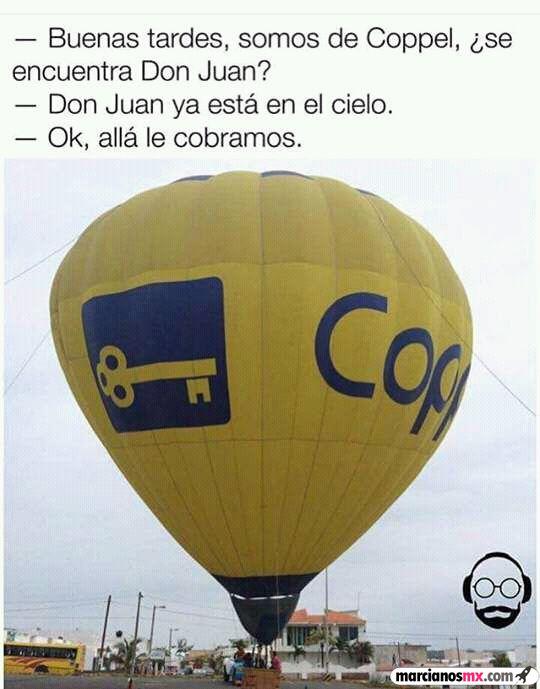 Marcianadas 284 020617000301 (41)