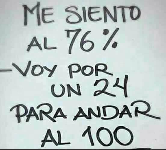 Marcianadas 284 020617000301 (42)
