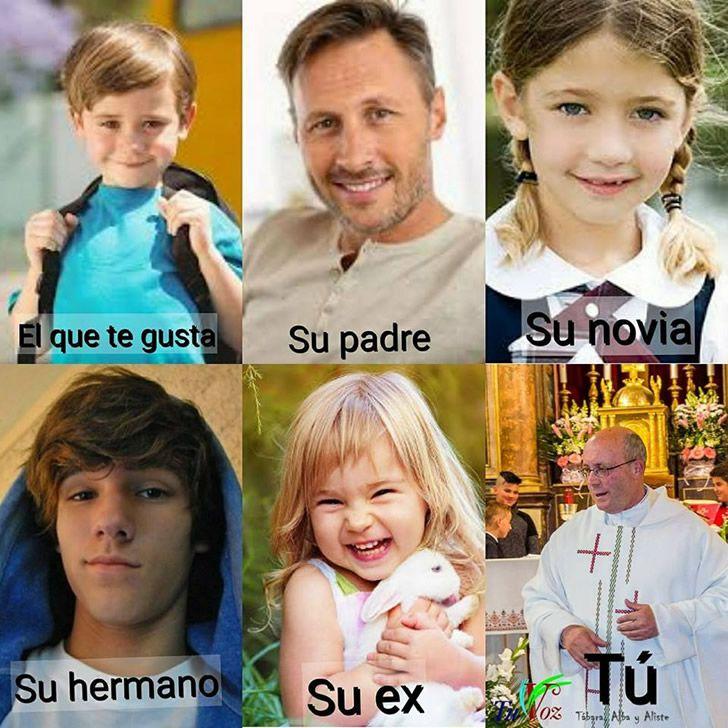 Marcianadas 284 020617000301 (54)