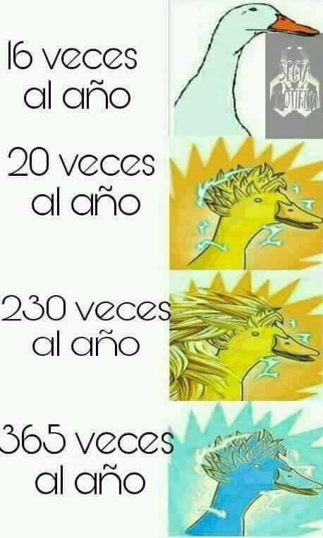 Marcianadas 284 020617000301 (60)