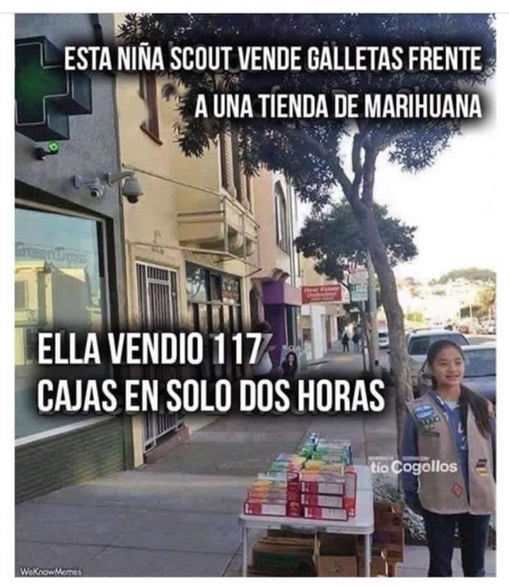 Marcianadas 284 020617000301 (62)