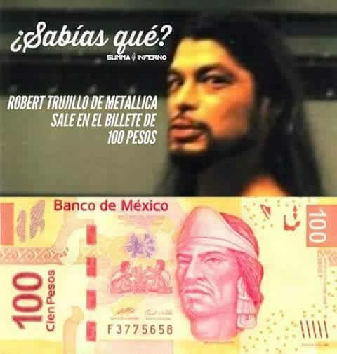 Marcianadas 284 020617000301 (68)